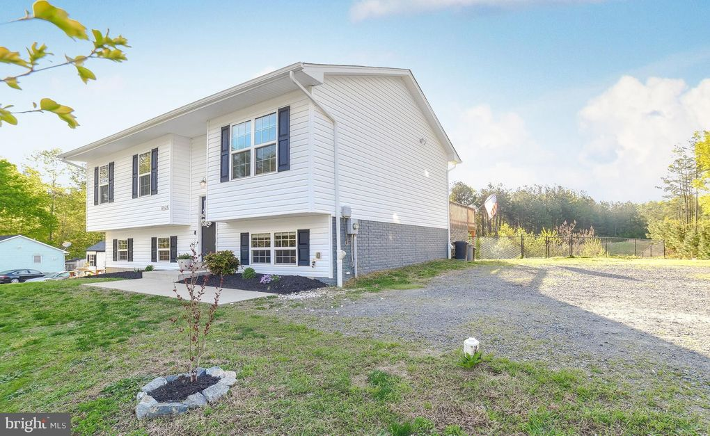12628 Olivet Rd Lusby, MD 20657