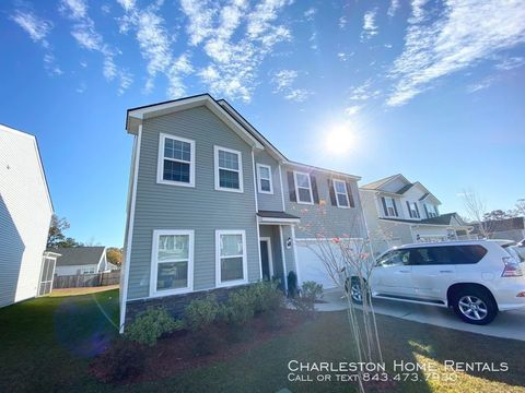 Photo of 2670 Doubletree Ct # 2019, Charleston, SC 29414