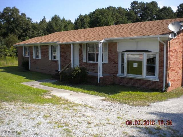 Camp Lejeune Yard Sale >> 2499 Piney Green Rd, Midway Park, NC 28544 - Home For Sale & Real Estate - realtor.com®