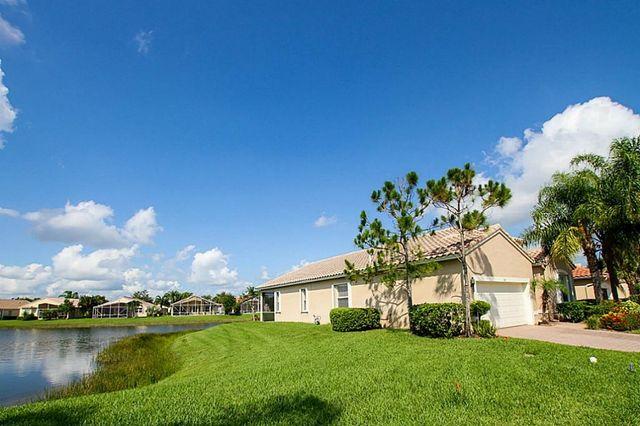 357 nw shoreview dr port saint lucie fl 34986 - Port saint lucie property appraiser ...
