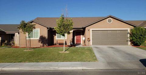 1424 Sequoia Ct, Corcoran, CA 93212