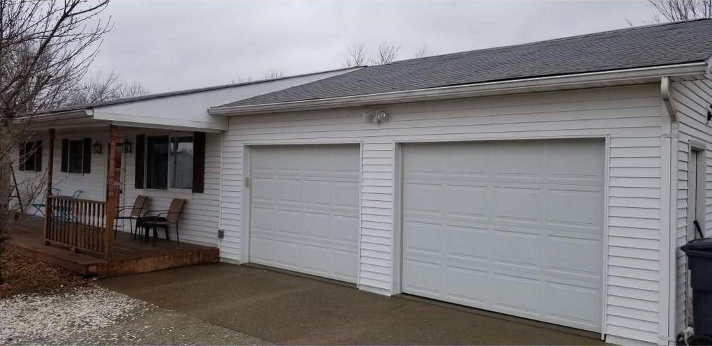5110 Kirby Rd, Lawrenceburg, IN 47025