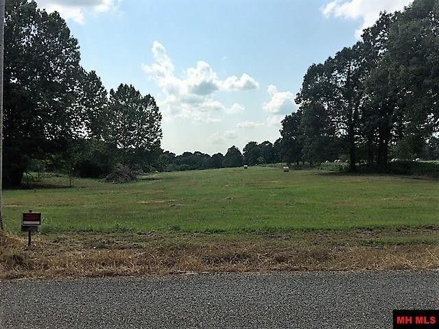 County 710 Rd Lot 12, Gassville, AR 72635