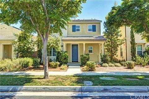 Eden glen ontario ca real estate homes for sale for Home decorations glen eden