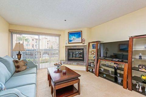 San Marcos, Ca Condos & Townhomes For Sale - Realtor.Com®