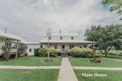 Photo of 580 Spring View Trl, Lewisburg, KY 42256