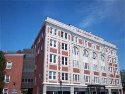 144 Cabot St, Chicopee, MA 01013 - Home for Rent - realtor.com®