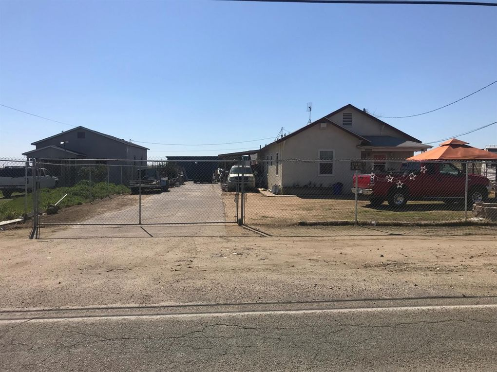 5463 W Belmont Ave, Fresno, CA 93723