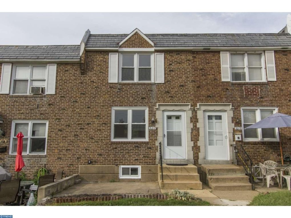 5217 Westbrook Dr, Clifton Heights, PA 19018