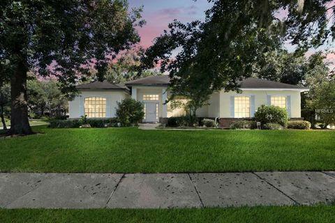 402 courtlea creek dr winter garden fl 34787 house for sale - Houses Garden