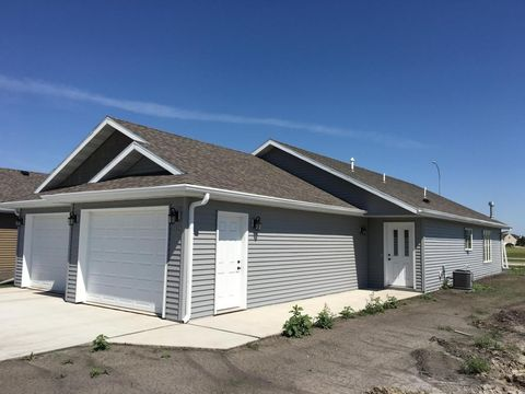 Page 24 Grand Forks Nd Real Estate Homes For Sale