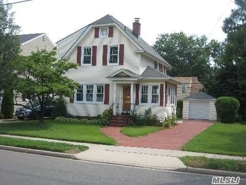 Garden City NY Apartments for Rent realtorcom