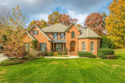 High Quality 36 Mountain Orchard Path, Signal Mountain, TN 37377