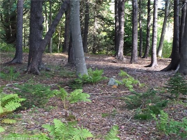 small point rd lot 3 phippsburg me 04562 land for sale