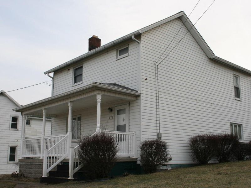712 broadford rd connellsville pa 15425 home for sale and real estate listing