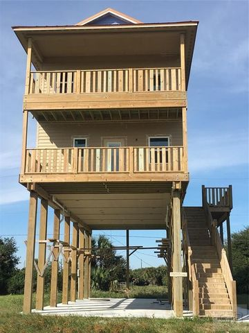 pirates beach galveston tx real estate homes for sale realtor com rh realtor com