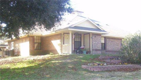 Photo of 101 Senior Ave, Carthage, TX 75633