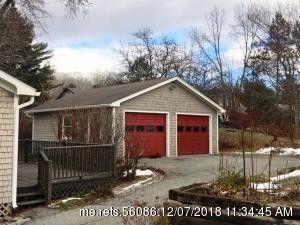 3 Deane St, Ellsworth, ME 04605