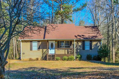 Photo of 150 Prestigious Pl, Senoia, GA 30276
