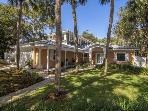 Vero Beach Estates Vero Beach Fl Apartments For Rent Realtorcom