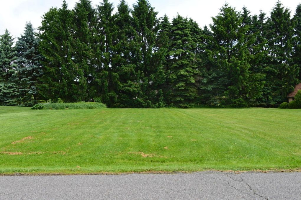 11 June Dr, Spring Brook Township, PA 18444 - Recently Sold Land ...