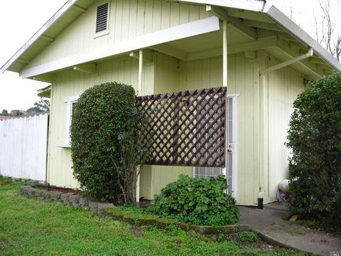 Photo of Santa Rosa, CA 95404