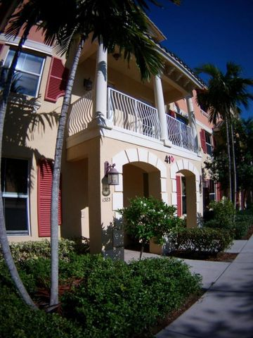 Boynton Beach Water And Sewer Rates