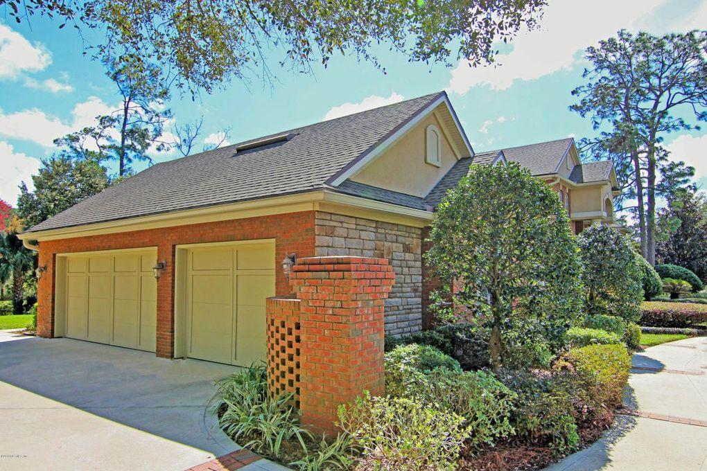 7623 Hollyridge Rd, Jacksonville, FL 32256