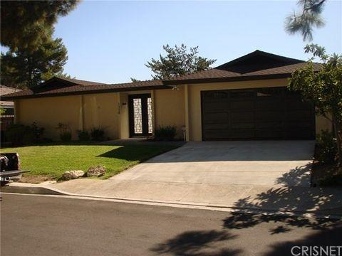 1328 J Lee Cir, Glendale, CA 91208
