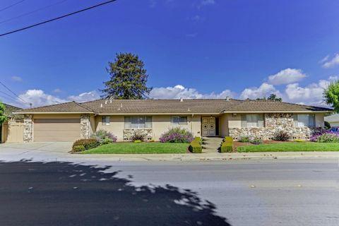 456 Martinelli St, Watsonville, CA 95076