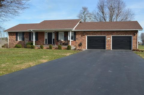 London Ky 4 Bedroom Homes For Sale Realtorcom