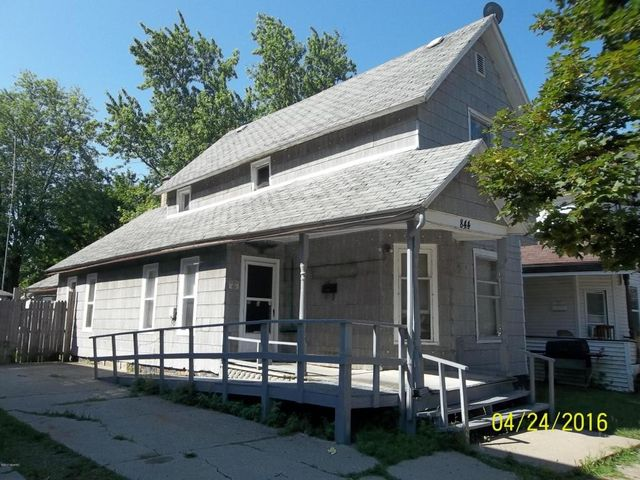 Grand Rapids Rental Properties For Sale