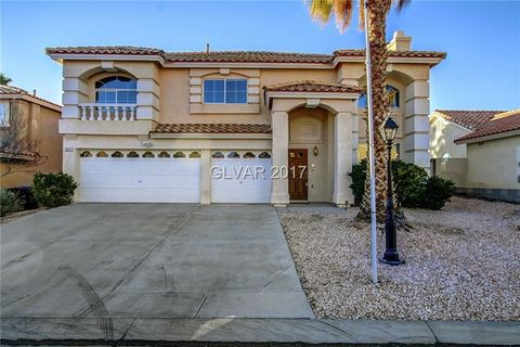 fawn heather ct las vegas nv - 4 Bedroom House For Rent In Las Vegas