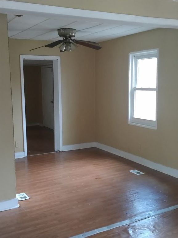 21 Harry Ave, Sumter, SC 29150