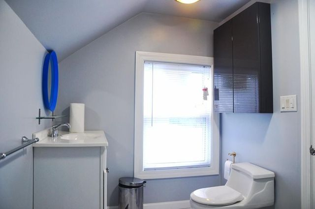 Bathroom Remodels Quincy Ma 66 botolph st, quincy, ma 02171 - realtor®