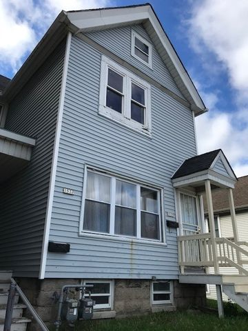 1537 N 13th St Unit 1539, Milwaukee, WI 53205
