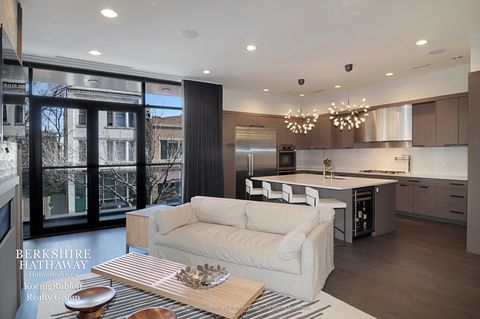 2138 N Damen Ave Apt 2  Chicago  IL 60647. Chicago  IL 3 Bedroom Homes for Sale   realtor com