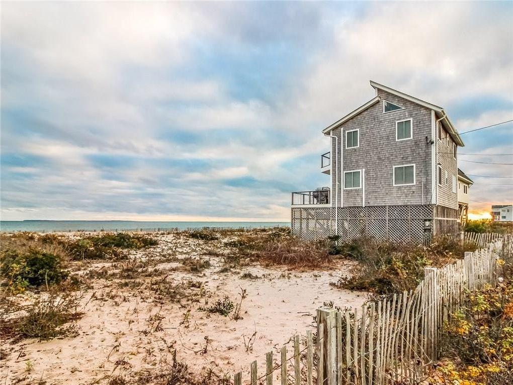 772 Charlestown Beach Rd Ri 02813