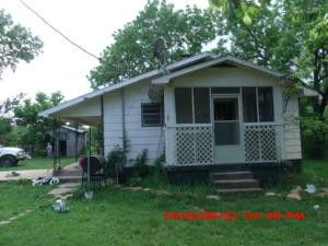 1558 Rural Route 71, Alton, MO 65606