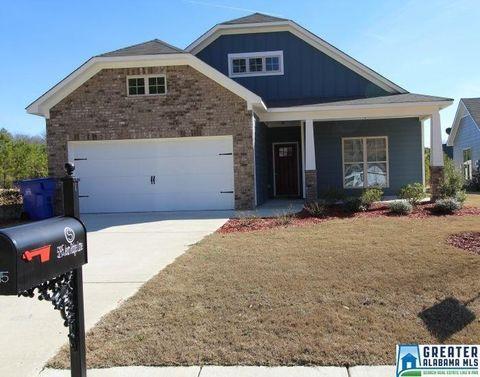 35120 Apartments for Rent - realtor.com®