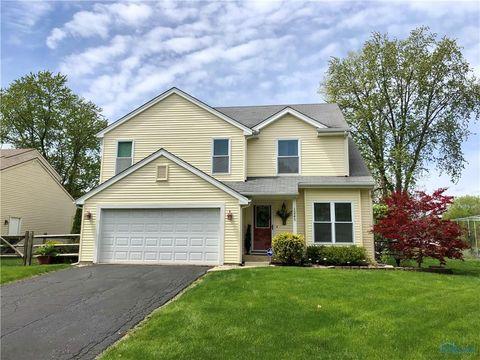 43537 real estate homes for sale realtor com rh realtor com