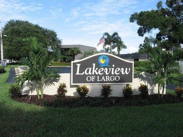 14130 Rosemary Ln Apt 1317, Largo, FL 33774