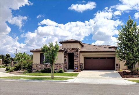 southeast rancho cucamonga rancho cucamonga ca real estate homes rh realtor com