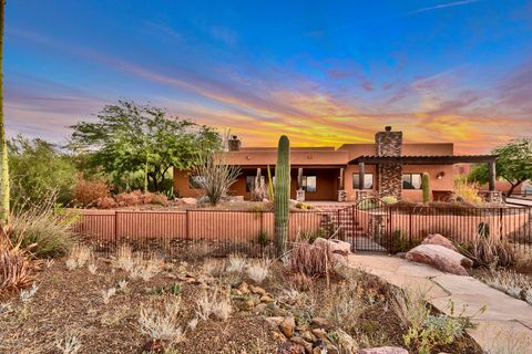 Maricopa County, AZ Foreclosures and Foreclosed Homes for
