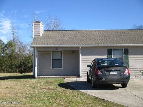 countrywood estates jacksonville nc apartments for rent realtor
