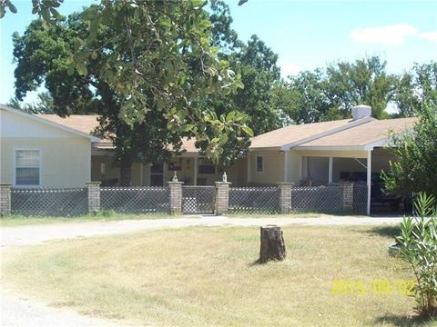 page 13 single family houses for sale in brownwood tx