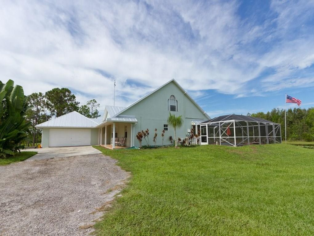 12925 79th st fellsmere fl 32948