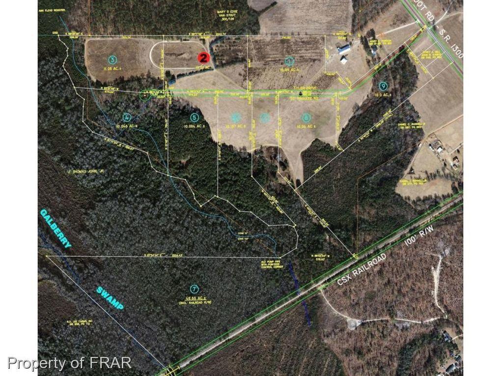 St Paul Nc Map.430 Browning Dr Saint Pauls Nc 28384 Realtor Com