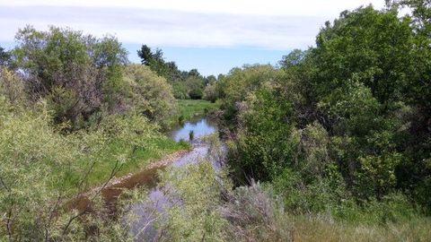 261 Fort Henry Loop, Rexburg, ID 83440