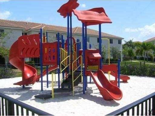 21121 Nw 14th Pl Unit 3 Miami Gardens Fl 33169 Home